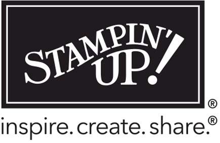 StampinUp_Onlineshop