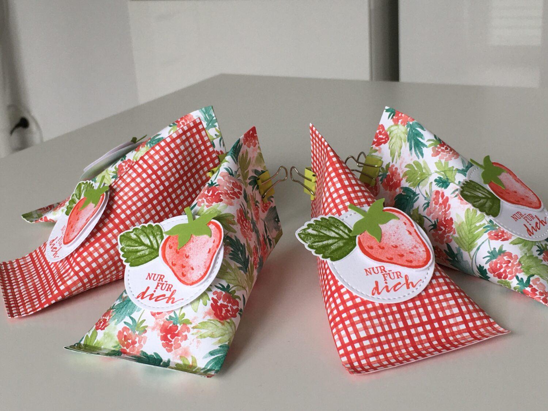 Sour cream-Box